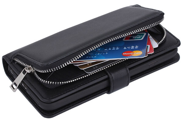 iphone 6 wallet bag case 2 in 1 style
